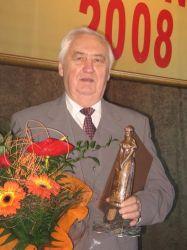 dr Stanisław Pyszny