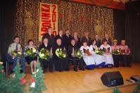 Karolinki 2010