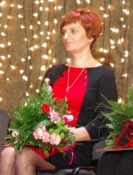 Klub Honorowych Dawców Krwi im. Eufrozyny Weber w Szczejkowicach