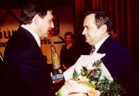 Janusz Michalski