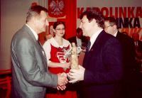 Uczniowski Klub Sportowy 6 Polho Czuchów