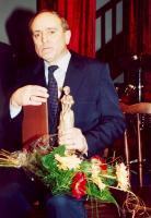 Henryk Fiegler