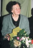 Lidia Biela