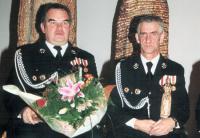 OSP Książenice