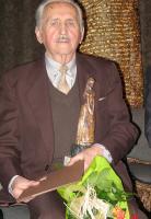 Wacław Drążczyk