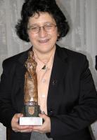 Prof. dr hab. Grażyna Barbara Szewczyk