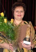 Janina Binda