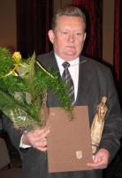 Bernard Drobny