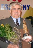 Henryk Dyrbuś