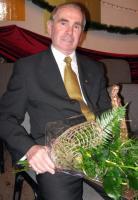 Alfred Głąb