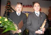 Klub Honorowych Dawców Krwi im. Antoniego Bery