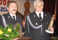 Ochotnicza Straż Pożarna w Bełku