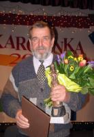 Edward Kubas
