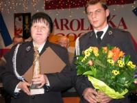 Ochotnicza Straż Pożarna w Palowicach