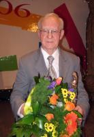 Edward Piórecki