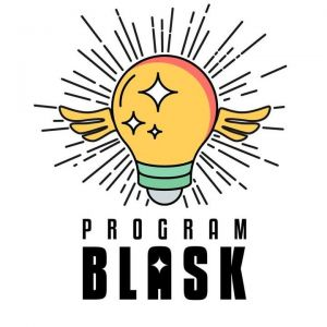 "Trwa rekrutacja do Programu ""BLASK"""