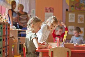 Rekrutacja do przedszkoli i oddziałów przedszkol