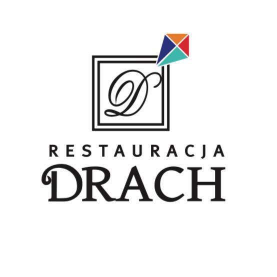 Restauracja Drach