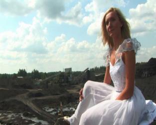 I Memoriał im. Agaty Mróz-Olszewskiej