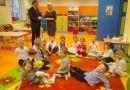 belk-przedszkole12.jpg
