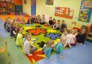 belk-przedszkole13.jpg