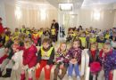wizyta-przedszkole10.jpg