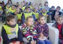 wizyta-przedszkole12.jpg