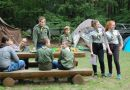 piknik32.jpg