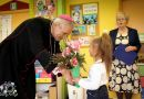 wizyta-biskupa01.jpg