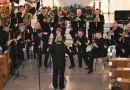 orkiestra07.jpg