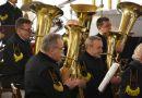 orkiestra26.jpg